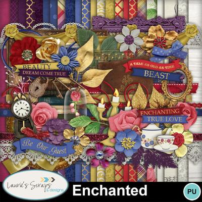 Mm_ls_enchanted