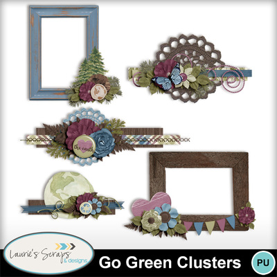 Mm_gogreen_clusters