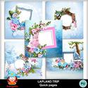 Kastagnette_laplandtrip_qp_small