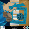 Pbs_lovely_day_ao_all_small