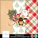Sd_christmasjoy_small