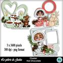 Gj_puclusterhotchocolateprev_small