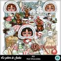 Gj_kithotchocolateprev_small