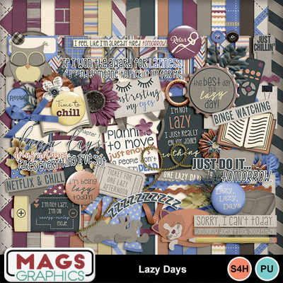 Mgx_mm_lazydays_kit