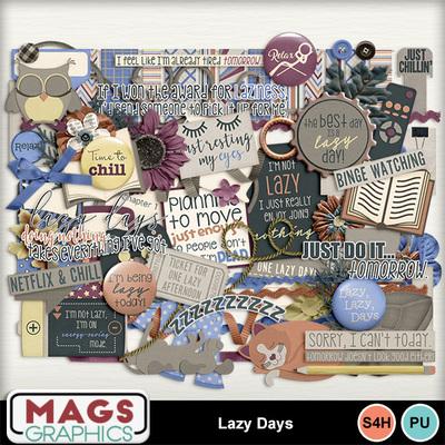 Mgx_mm_lazydays_ep