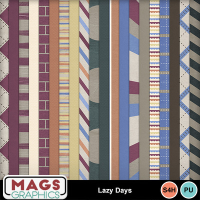 Mgx_mm_lazydays_pp