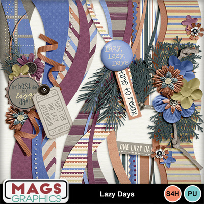 Mgx_mm_lazydays_brdrs