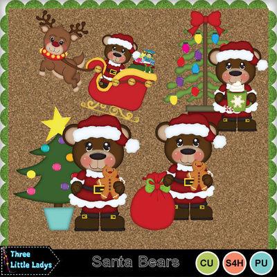 Santa_bears-tll