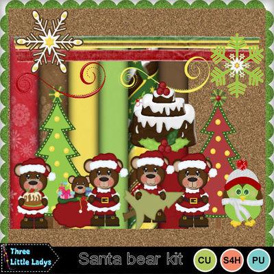 Santa_bears_kit-tll