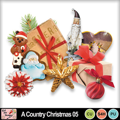 A_country_christmas_05_preview