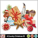 A_country_christmas_05_preview_small