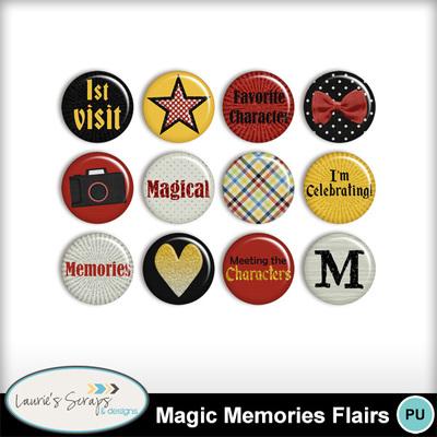 Mm_ls_magicmemories_flairs