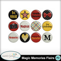 Mm_ls_magicmemories_flairs_small