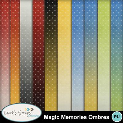 Mm_ls_magicmemories_ombrepapers