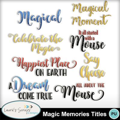 Mm_ls_magicmemories_titles