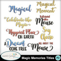 Mm_ls_magicmemories_titles_small
