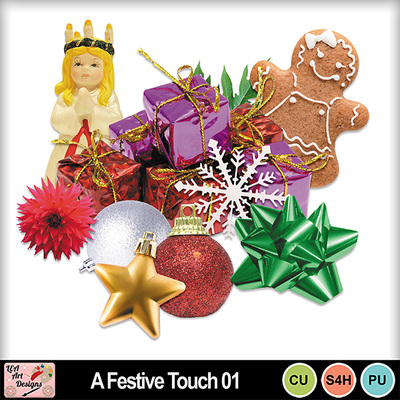 A_festive_touch_01_preview