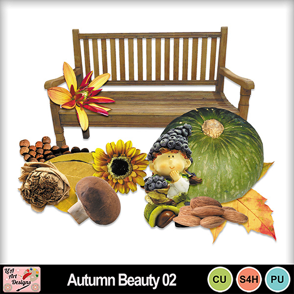 Autumn_beauty_02_preview