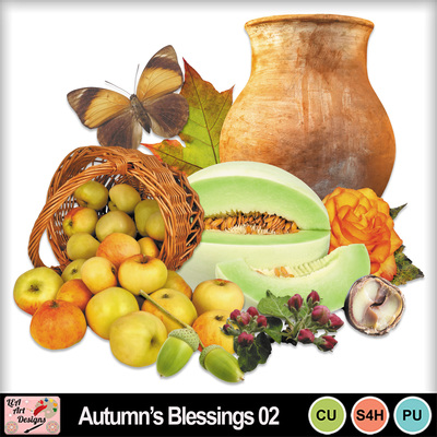 Autumn_s_blessings_02_preview