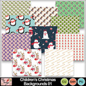 Children_s_christmas_backgrounds_01_preview_small