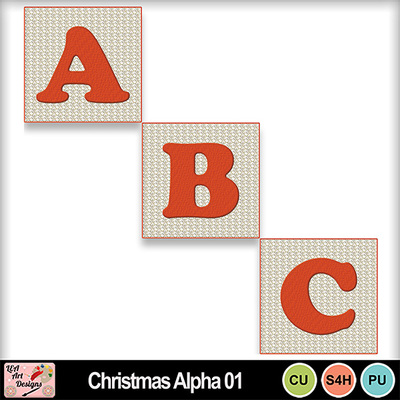 Christmas_alpha_01_preview