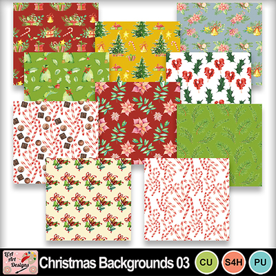 Christmas_backgrounds_03_preview