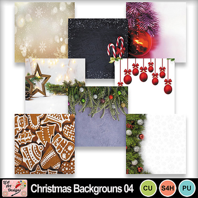 Christmas_backgrounds_04_preview