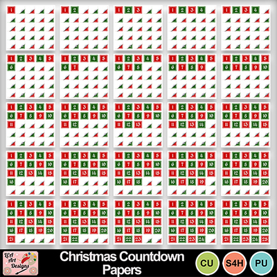 Christmas_countdown_papers_preview