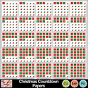 Christmas_countdown_papers_preview_small