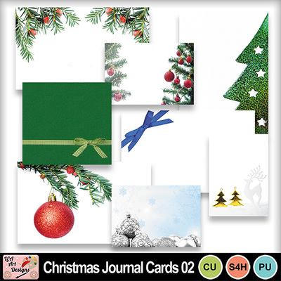 Christmas_journal_cards_02_preview