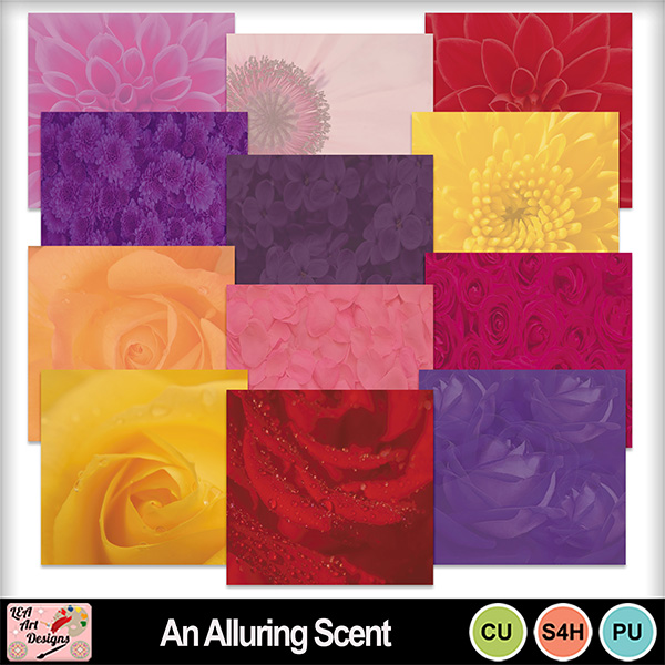 An_alluring_scent_preview