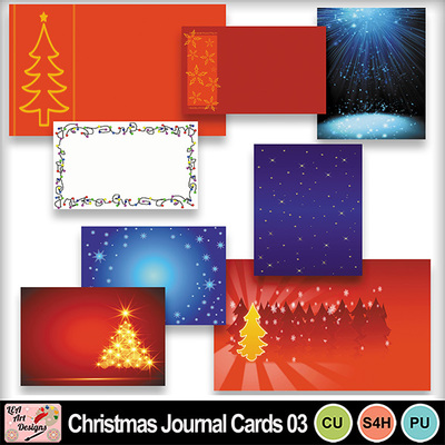Christmas_journal_cards_03_preview