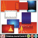 Christmas_journal_cards_03_preview_small