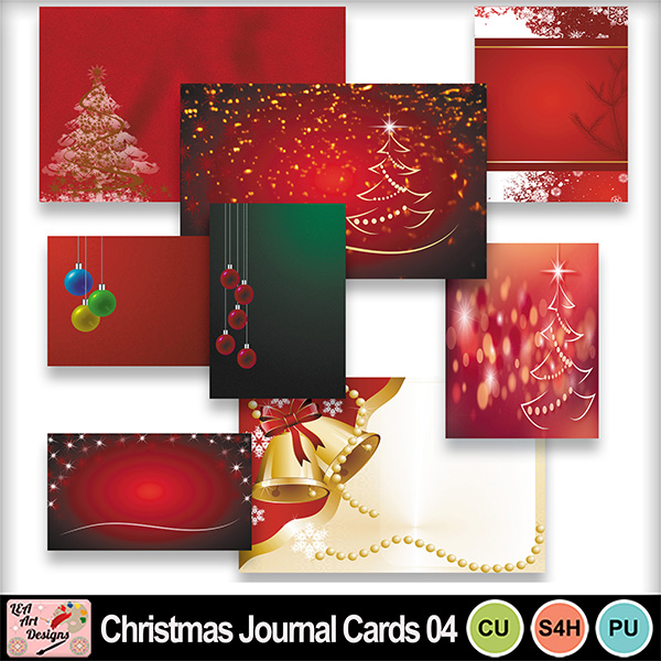Chrsitmas_journal_cards_04_preview_small