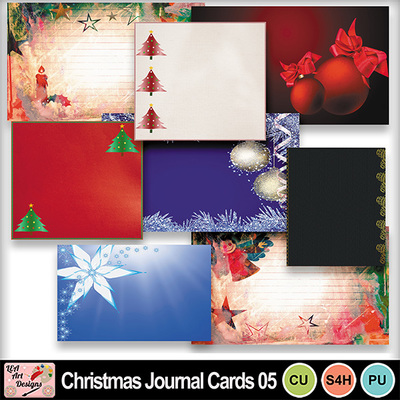 Christmas_journal_cards_05_preview