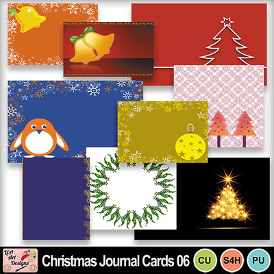 Christmas_journal_cards_06_preview