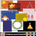 Christmas_journal_cards_06_preview_small