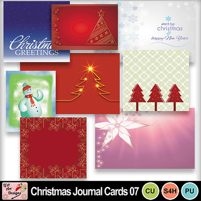 Christmas_journal_cards_07_preview