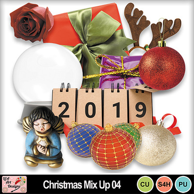 Christmas_mix_up_04_preview