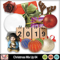 Christmas_mix_up_04_preview_small