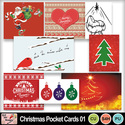 Christmas_pocket_cards_01_preview_small