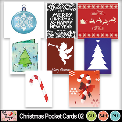 Christmas_pocket_cards_02_preview