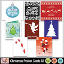 Christmas_pocket_cards_02_preview_small
