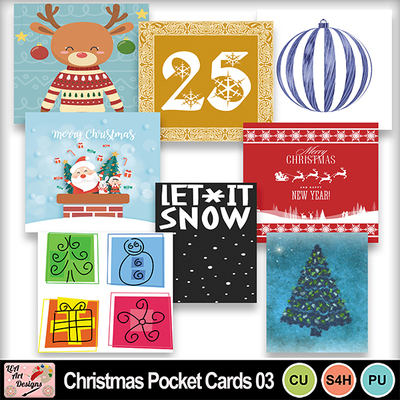 Christmas_pocket_cards_003_preview
