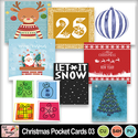 Christmas_pocket_cards_003_preview_small