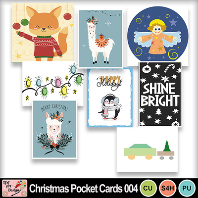 Christmas_pocket_cards_004_preview