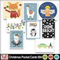 Christmas_pocket_cards_004_preview_small