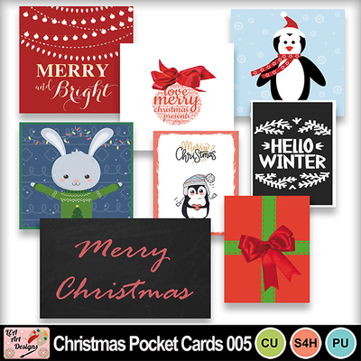Christmas_pocket_cards_005_preview