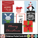 Christmas_pocket_cards_005_preview_small
