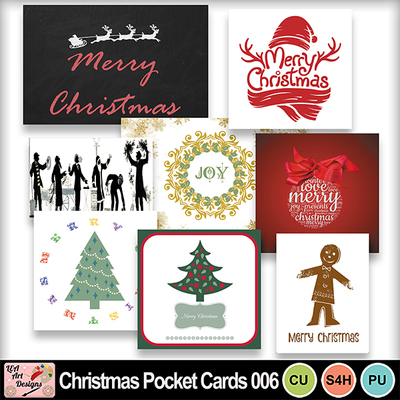 Christmas_pocket_cards_006_preview